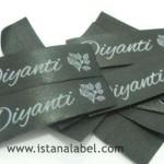 Pembuatan Label Kaos Dan Baju Berkualitas