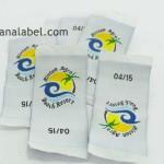 Label Baju Murah Semarang