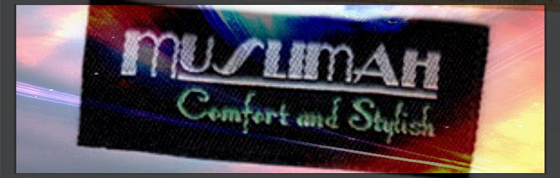 harga woven label